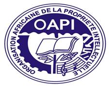 非洲知识产权组织
