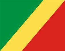 刚果(金)